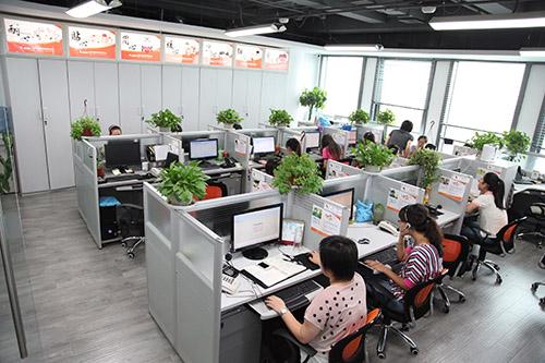 办公室装修污染严重 员工应维护自己权益